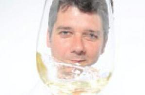 Udo Göebel