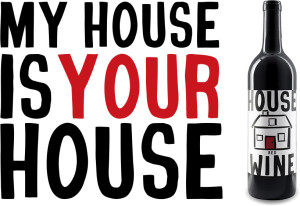 my-house-your-house
