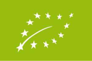 EU biologisch