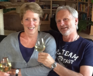 Fijne Duitse Wijnen