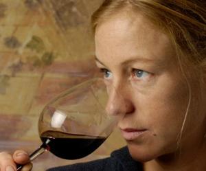 Katharina Mowinckel