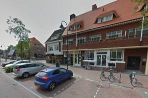baas-zuid-bilthoven