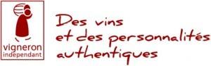 vigneron-independant-300x95