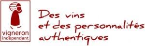 vigneron-independant-300x95