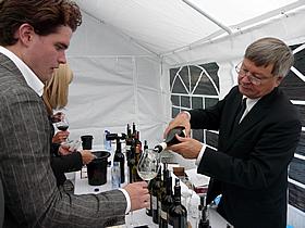 www.georgian-wines