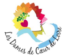 Les Dames du Coeur de Loire