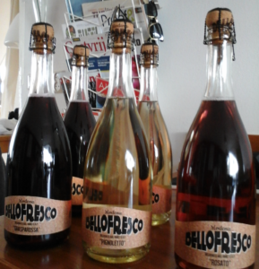 bellofresco-lambrusco