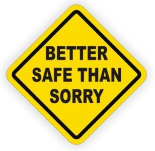 better-safe-than-sorry