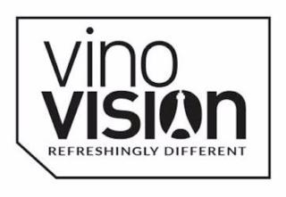 VinoVision