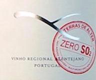 zeroso2