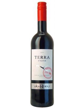 terras-dalter-terra-dalter-aragonez-zero-so2-2012