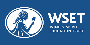 wset-distance-learning